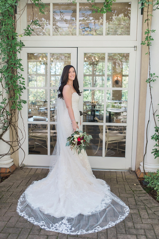 O.Henry Hotel Wedding