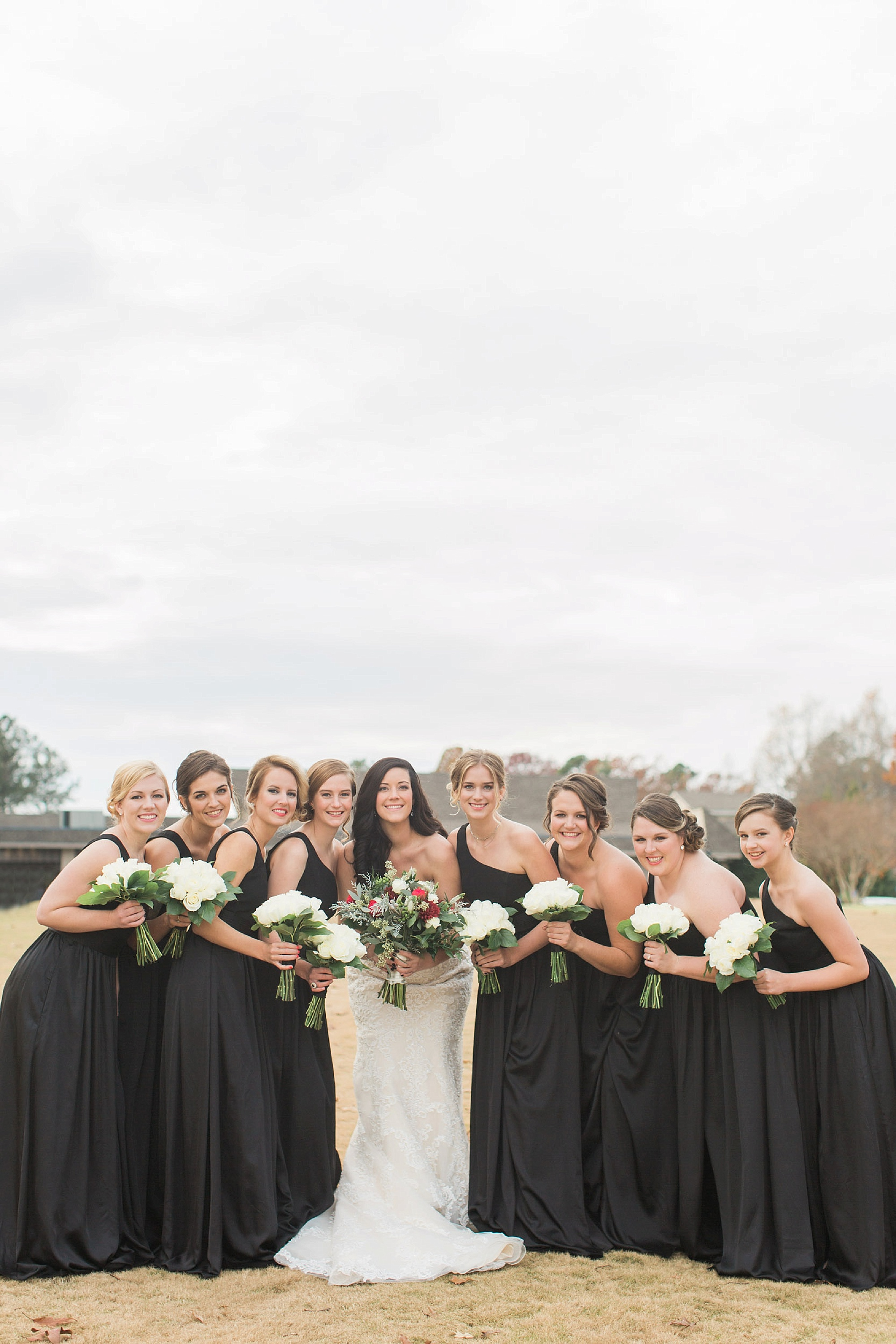 Asheboro NC Wedding Photographer
