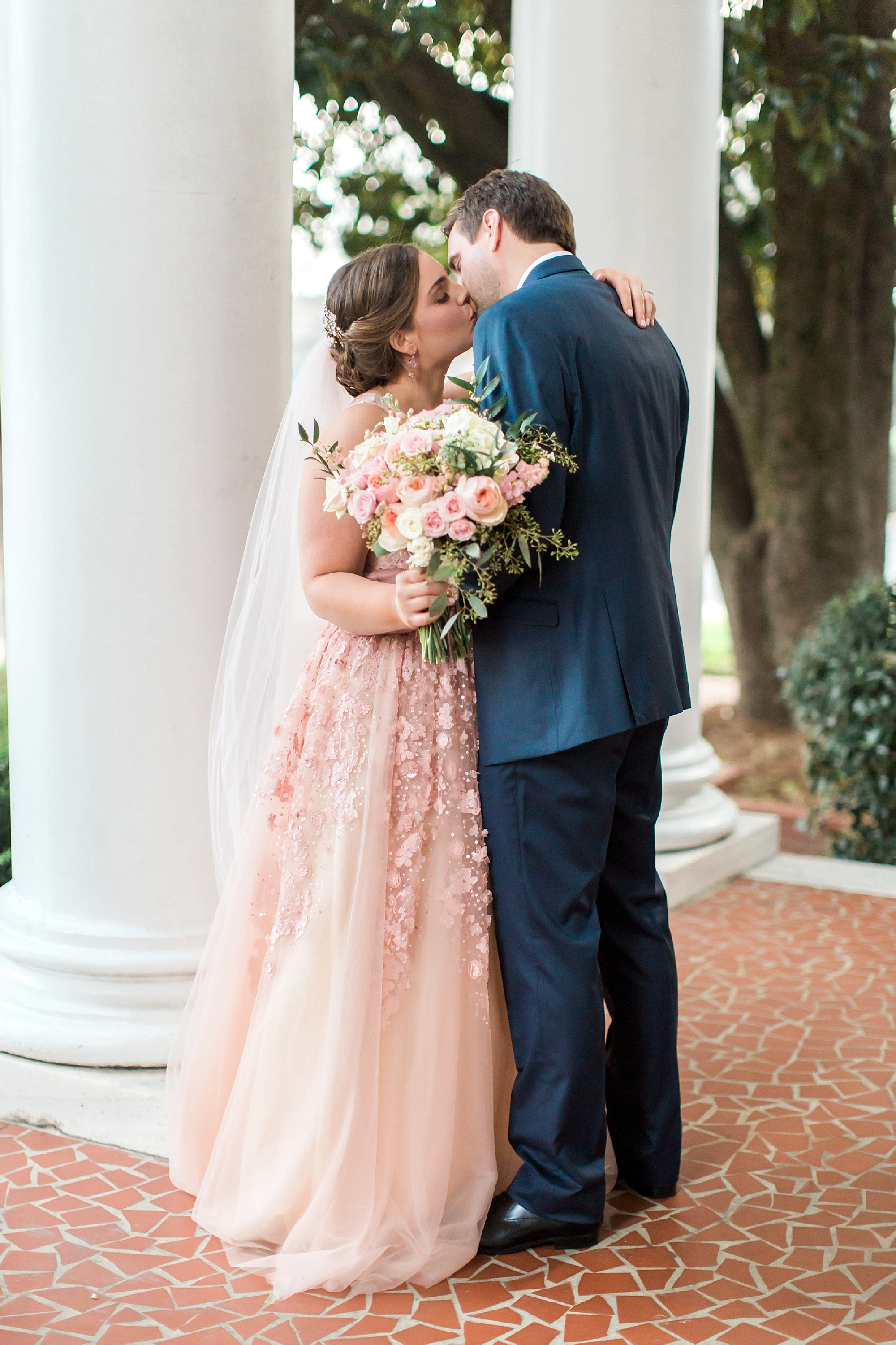 South Carolina Wedding Photographer