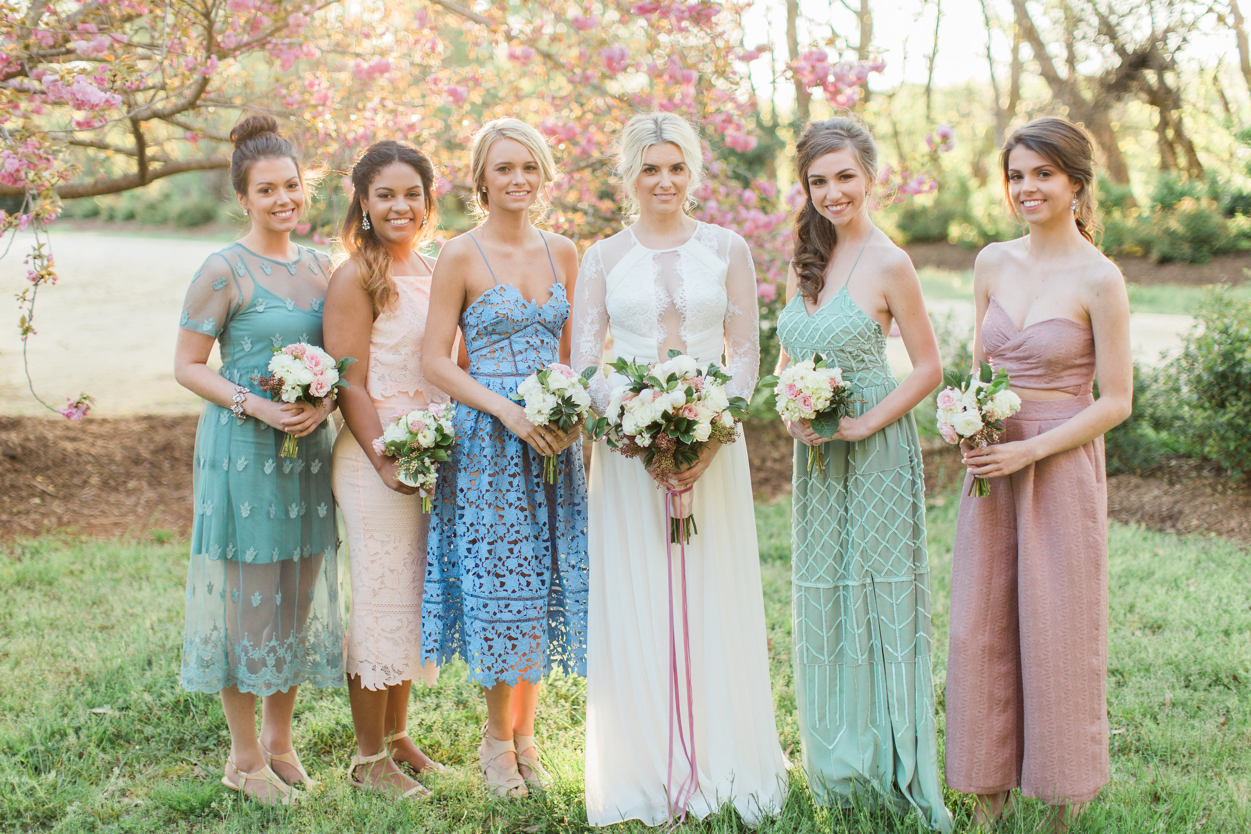 Should you hire a professional hair and makeup artist for your wedding?