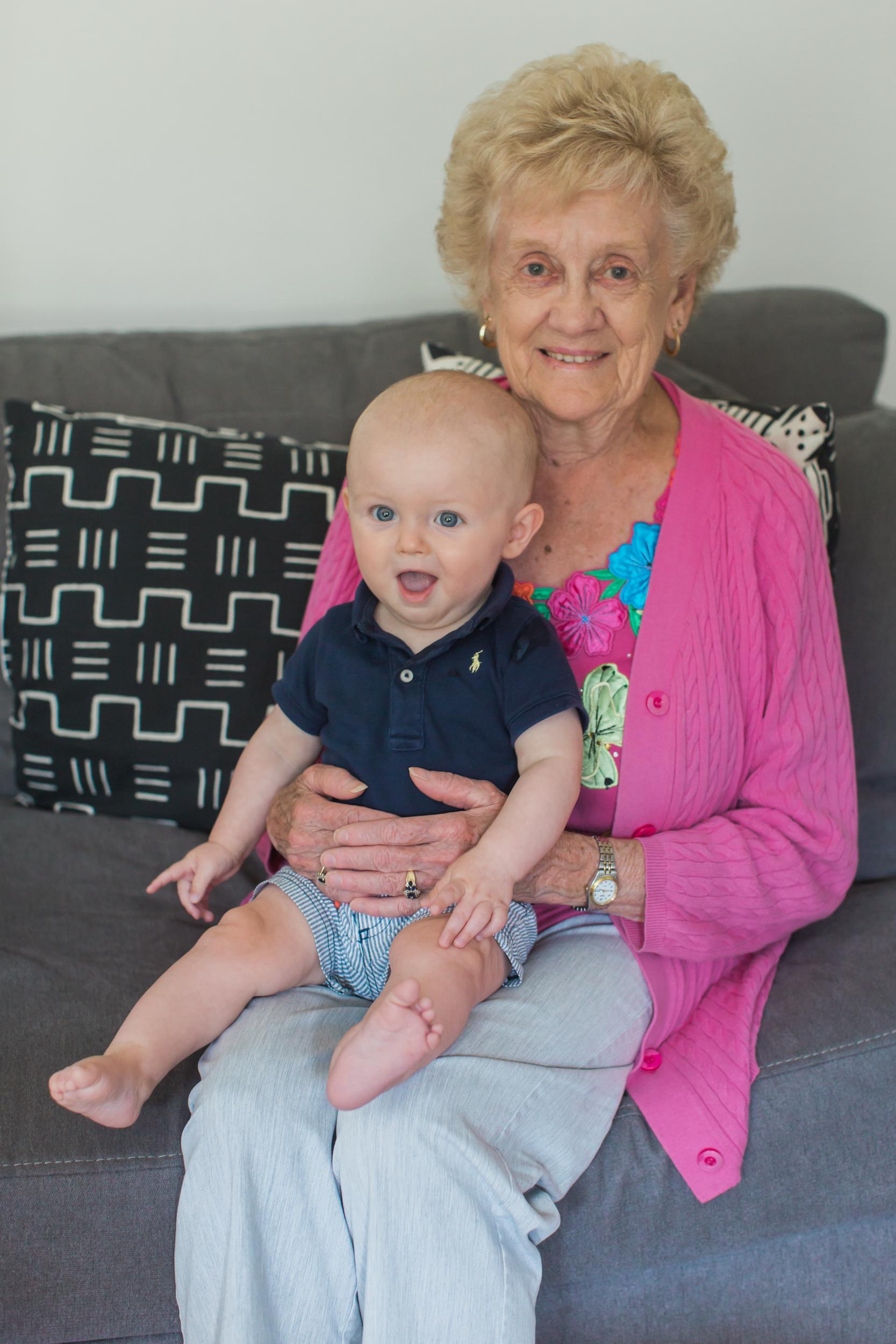 Dad & Grandma Visit-5.jpg