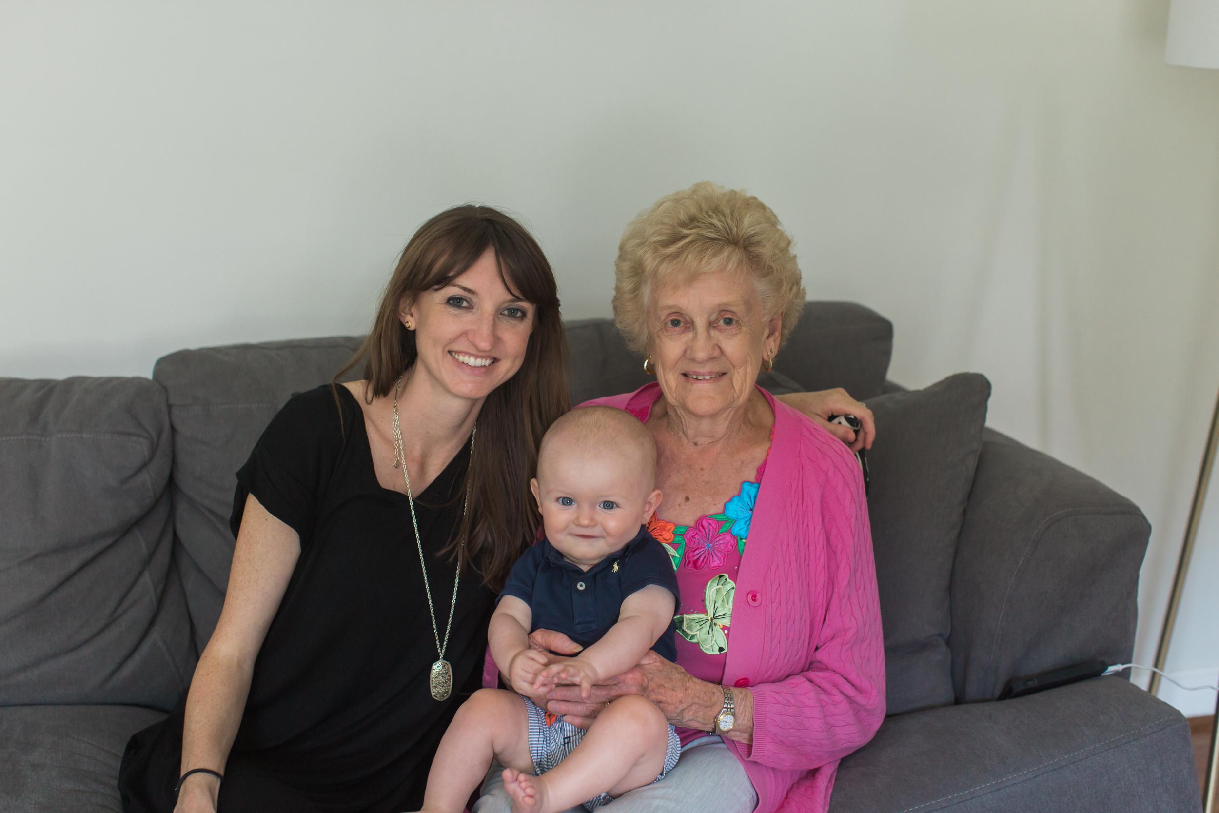 Dad & Grandma Visit-6.jpg