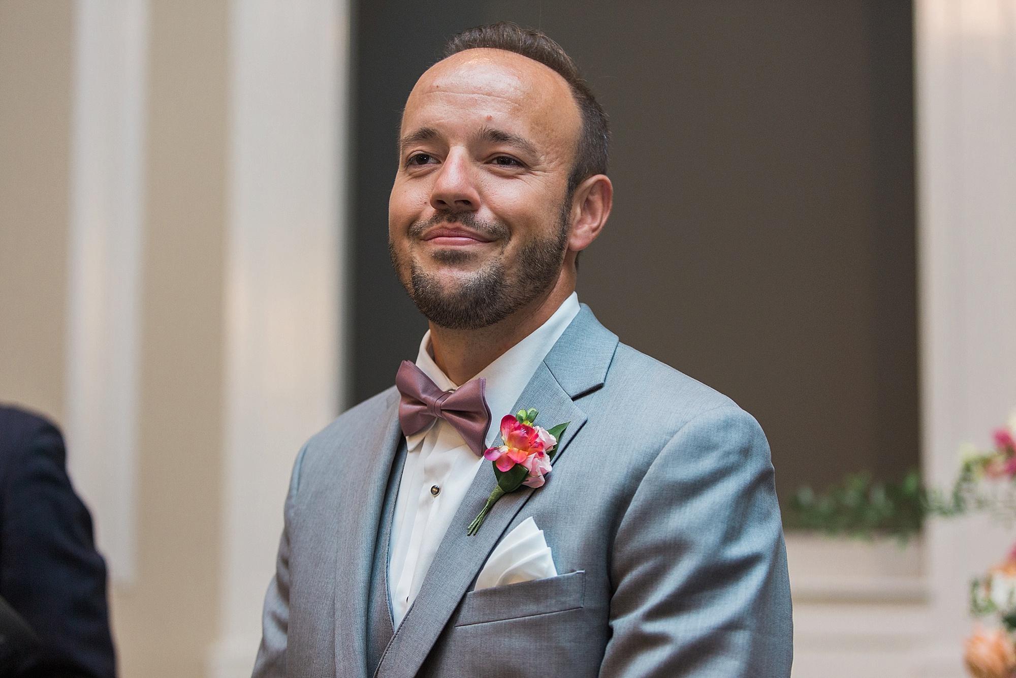Blog North Carolina Wedding Photographer Diprima
