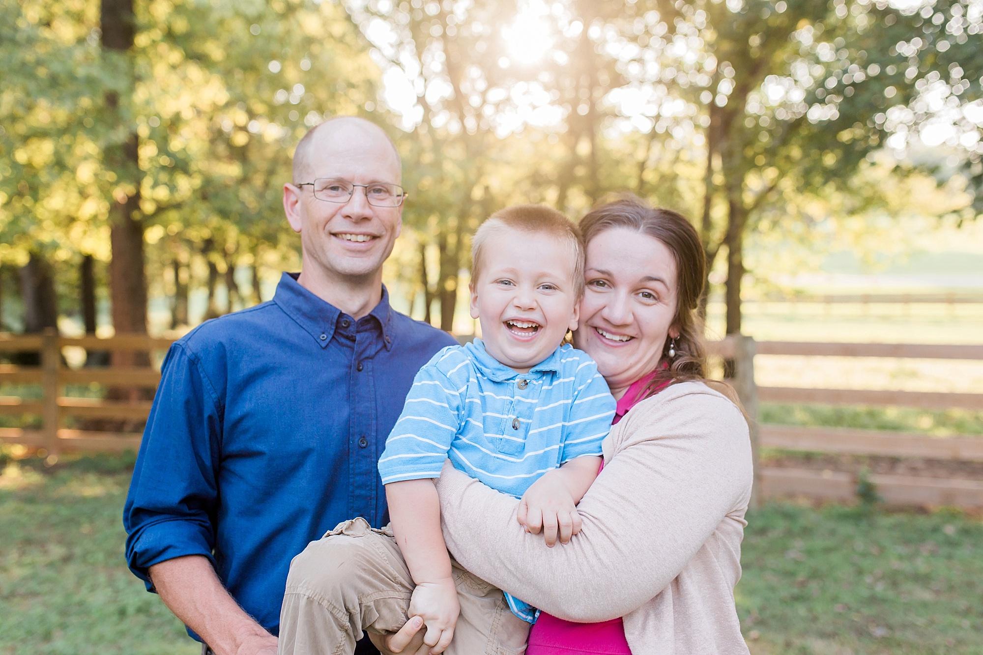 family pictures photographer winston salem