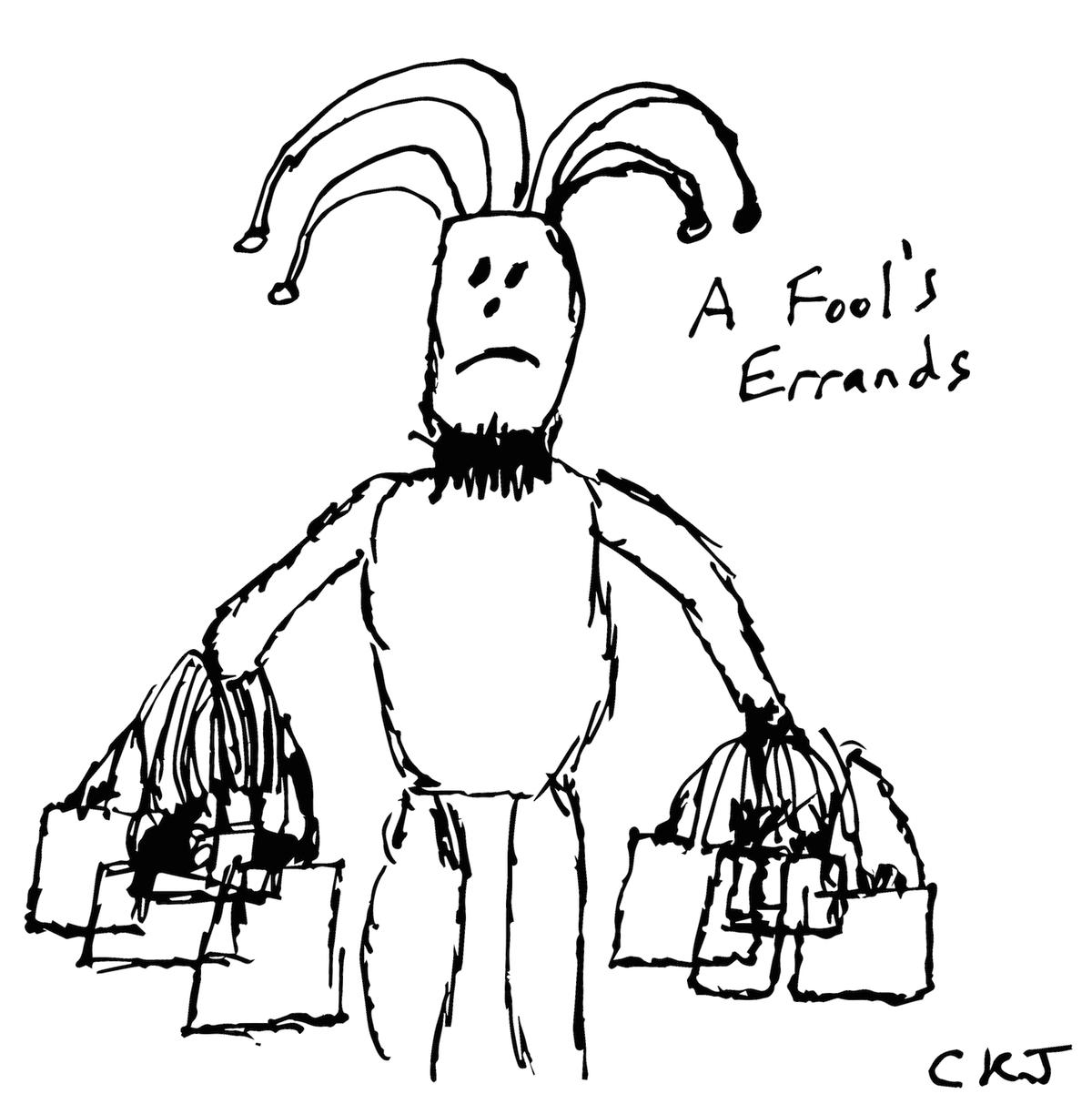 fools errands.png