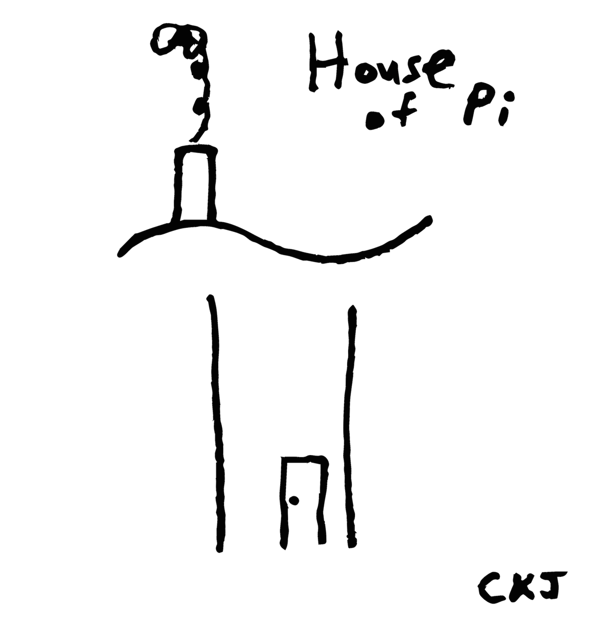 House of pi.png