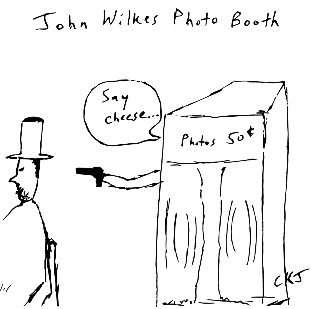 John Wilkes Photo Booth.png