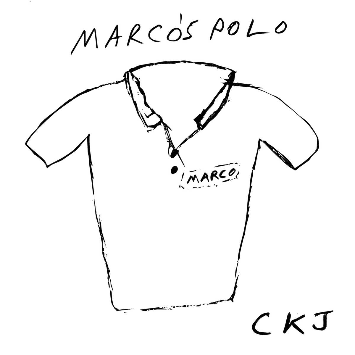 marcos polo.png