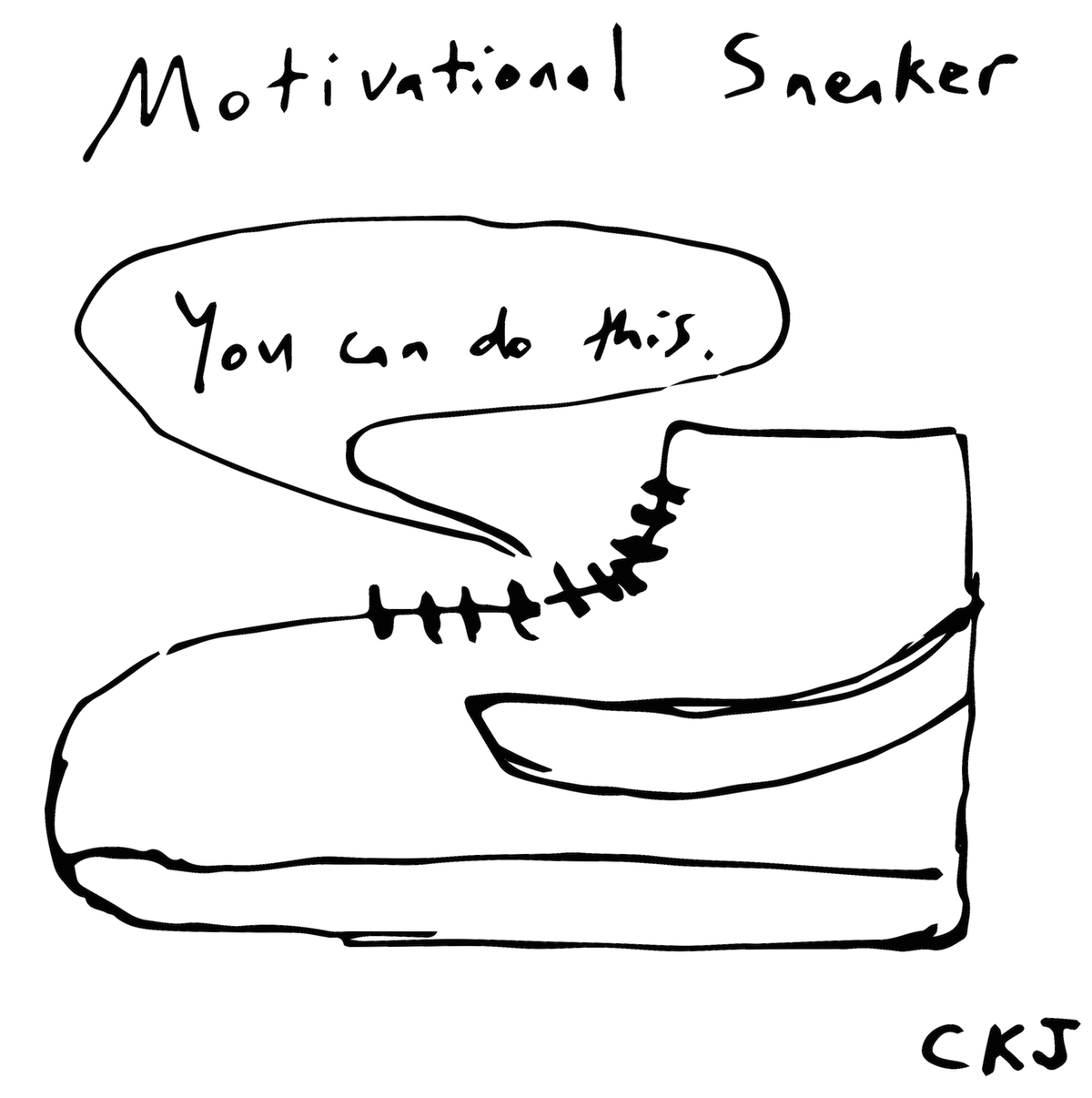 motivational sneaker.png