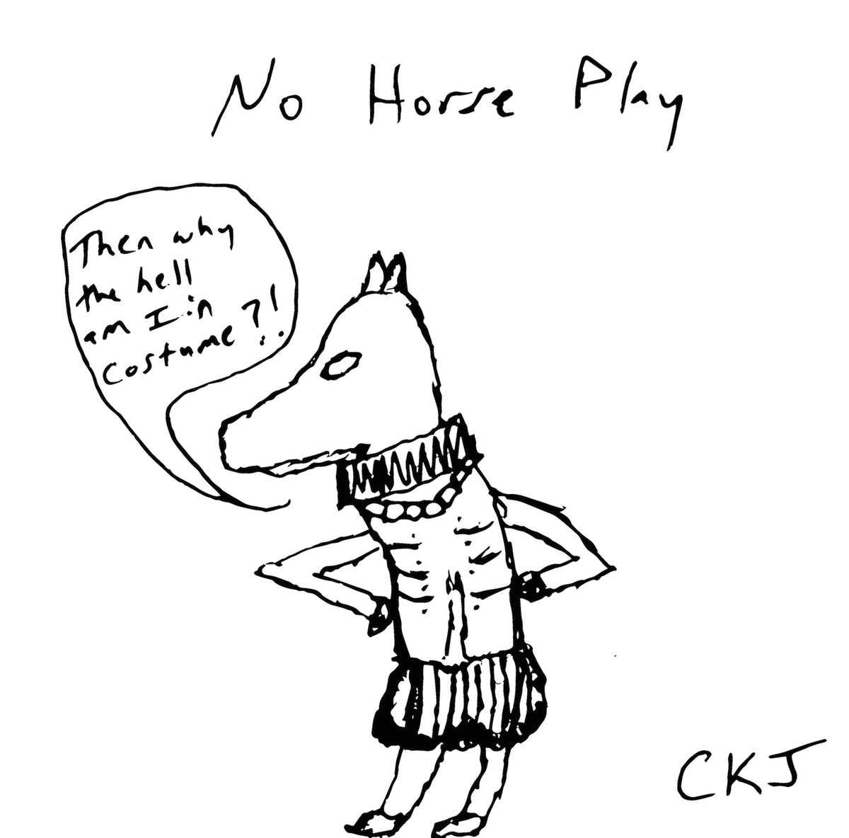 No Horse Play.png