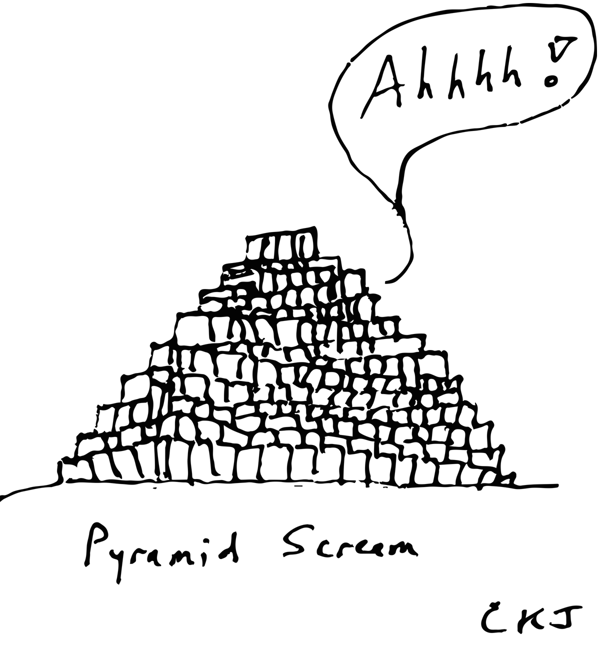 pyramid scream.png
