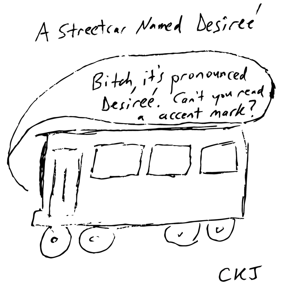 streetcar named desiree.png