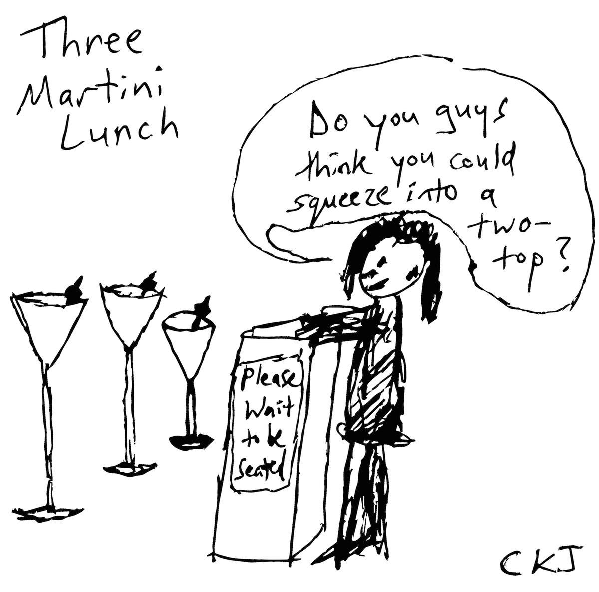 three martini lunch.png