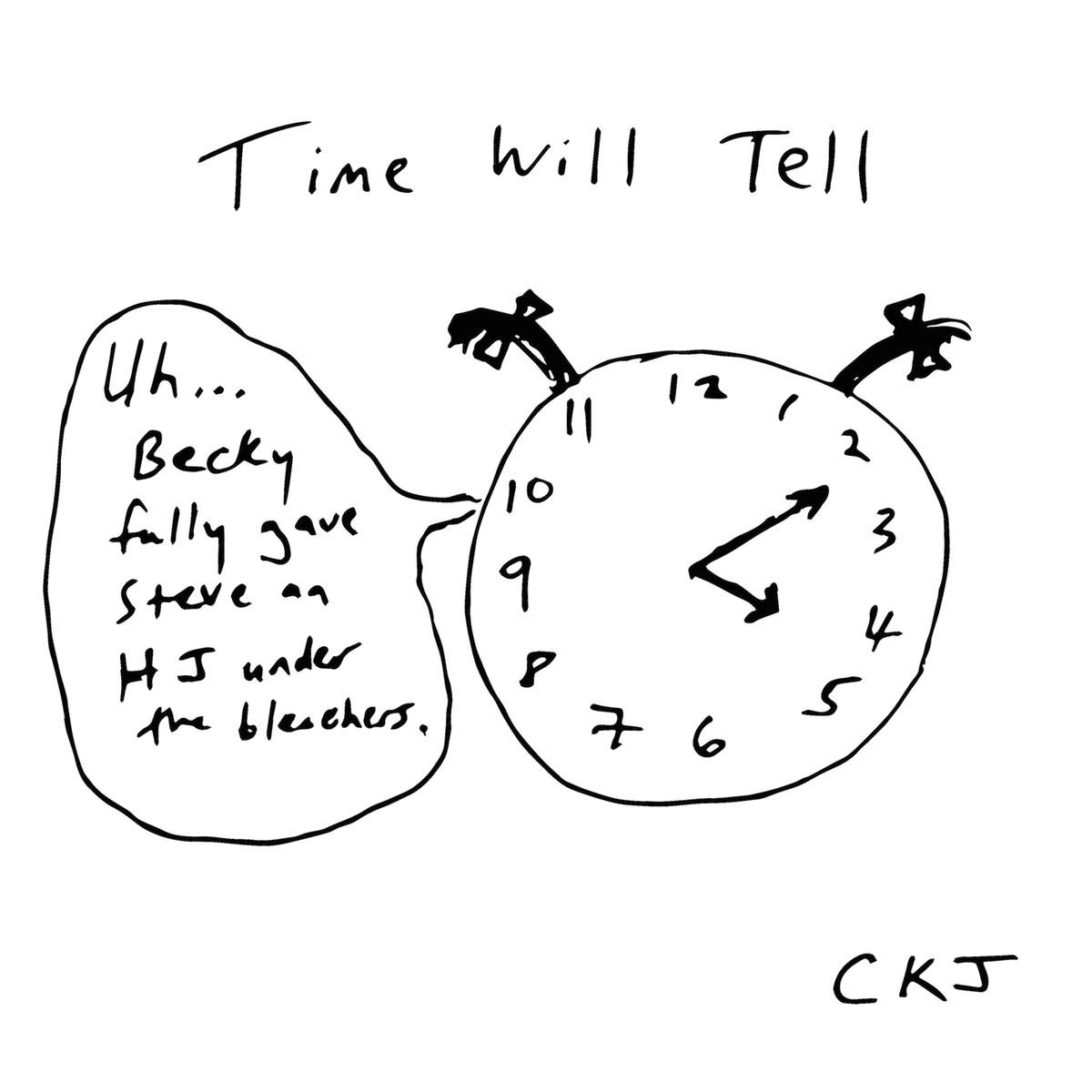 TimeWillTell.png