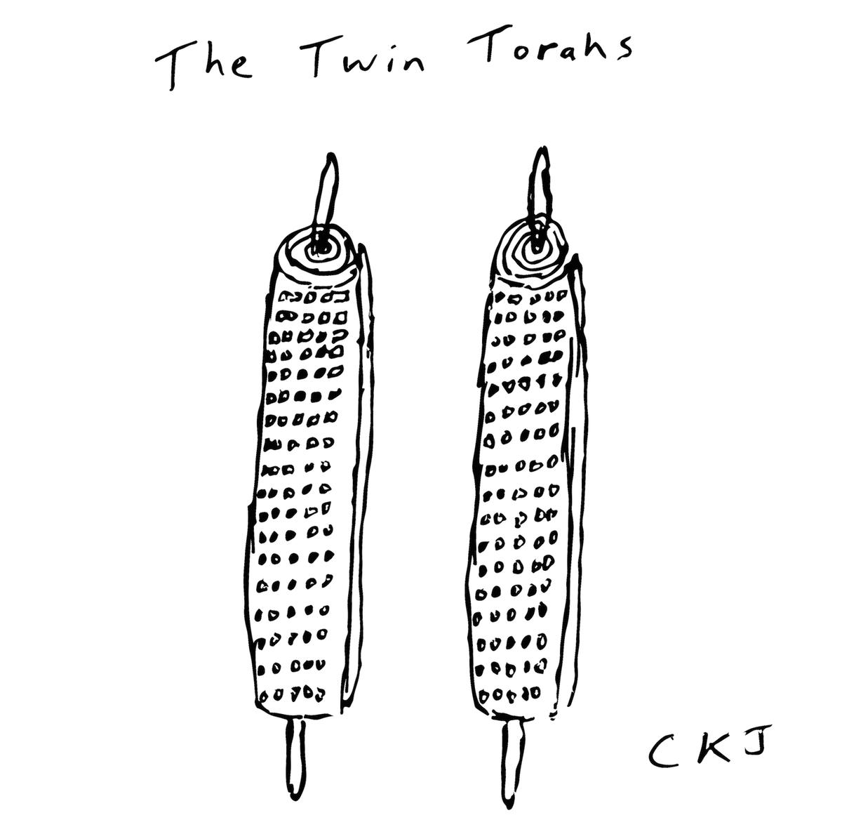 twin torahs.png
