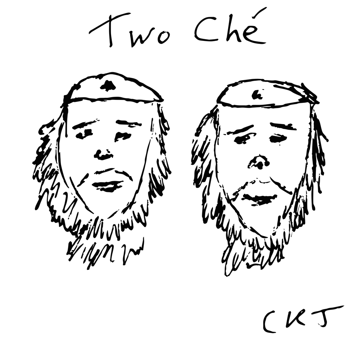 two che.png