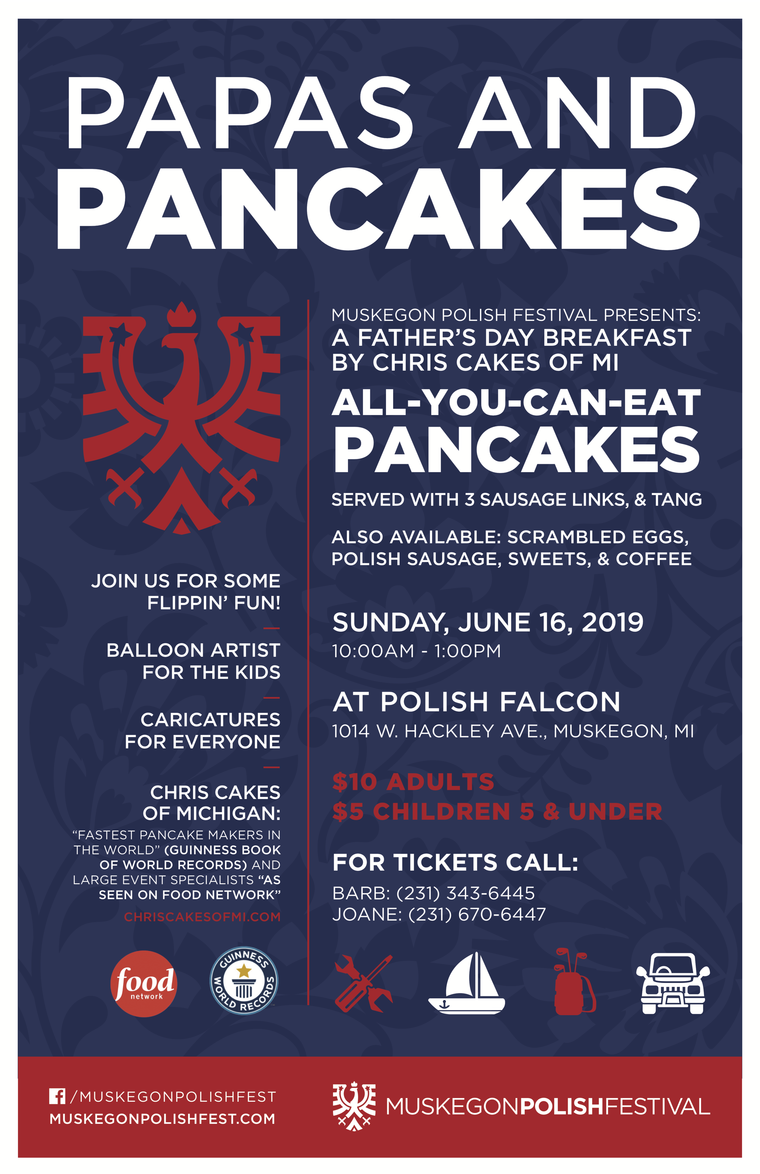 June Pancake Poster.png