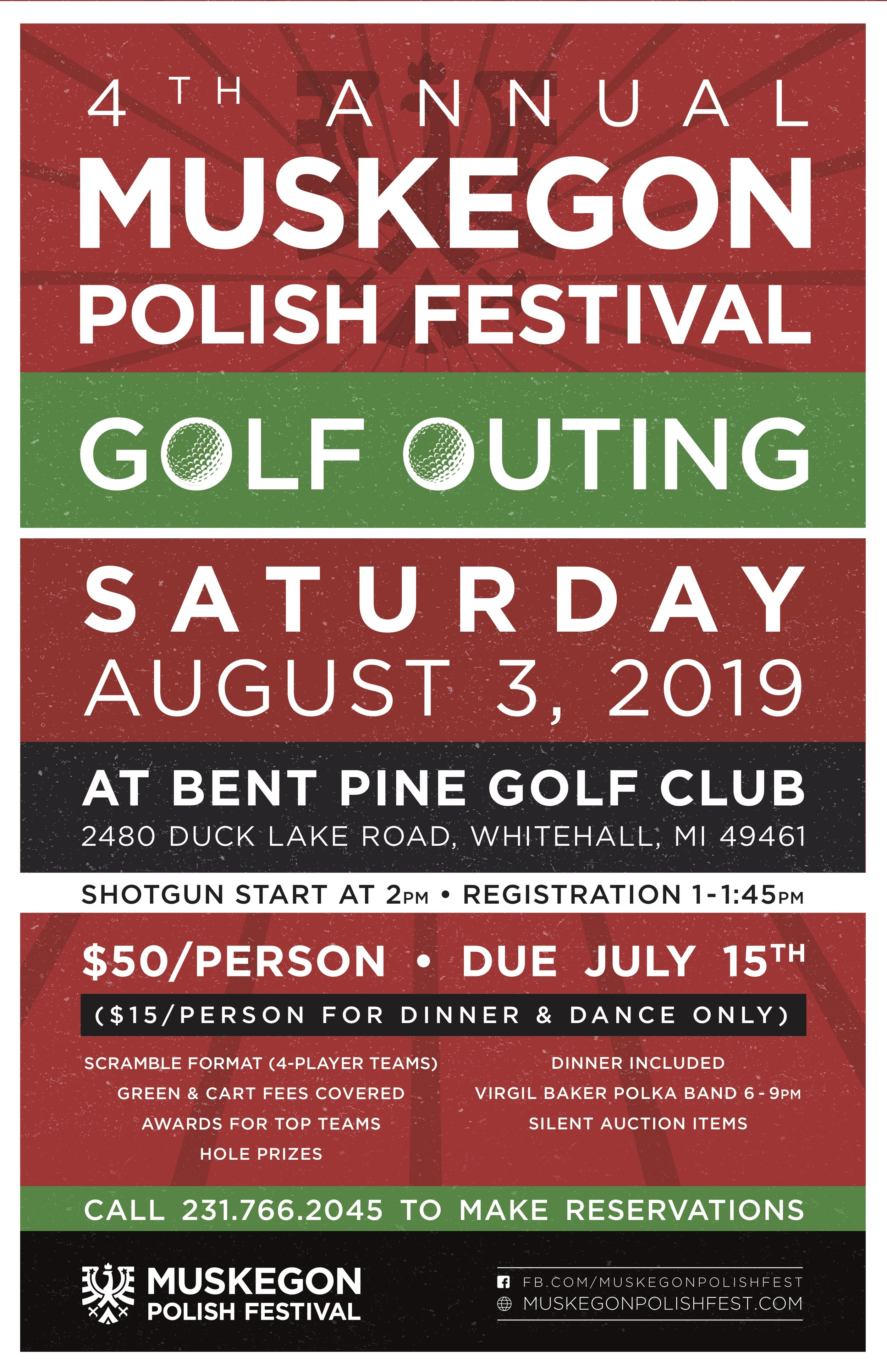 MPF-Golf-Outing-Poster2019[1].jpg