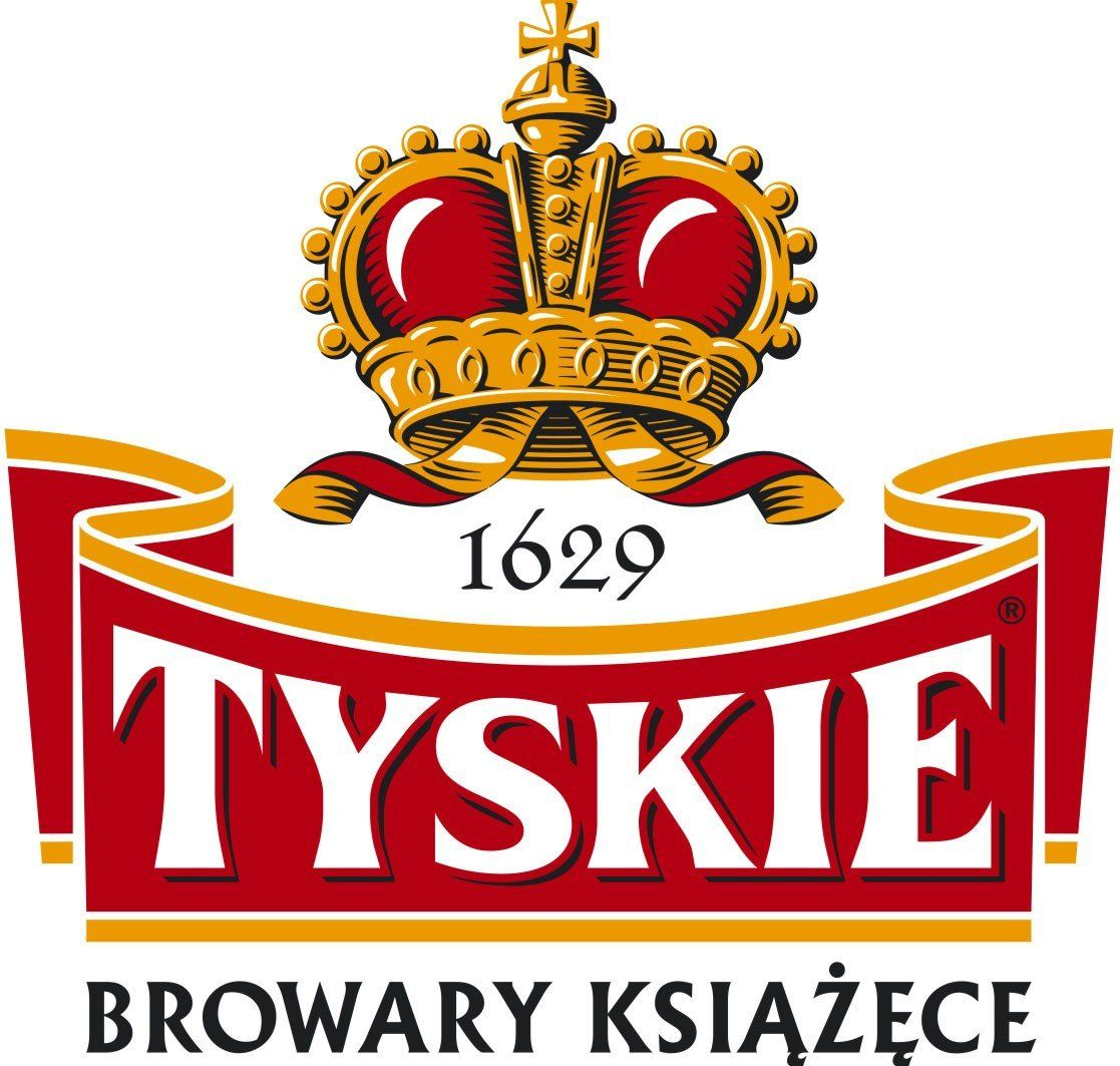 - Tyskie is brewed from crystal-clear water from Gronie springs and the choicest varieties of barley malt and hops. Connoisseurs of Tyskie appreciate its mild, hoppy flavor, golden color and thick, white head. The bouquet reflects its excellent taste.
