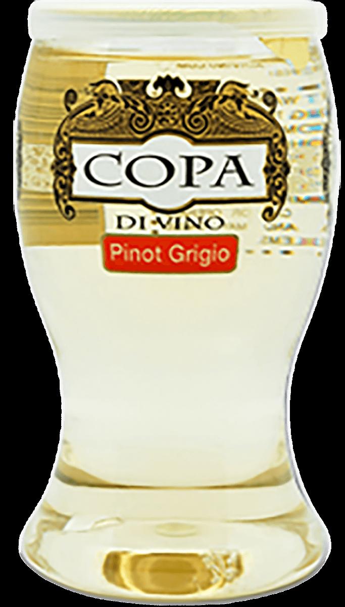 copa-di-vino-pinot-grigio.png