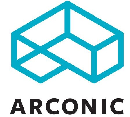Arconic_Logo_JPG.jpg