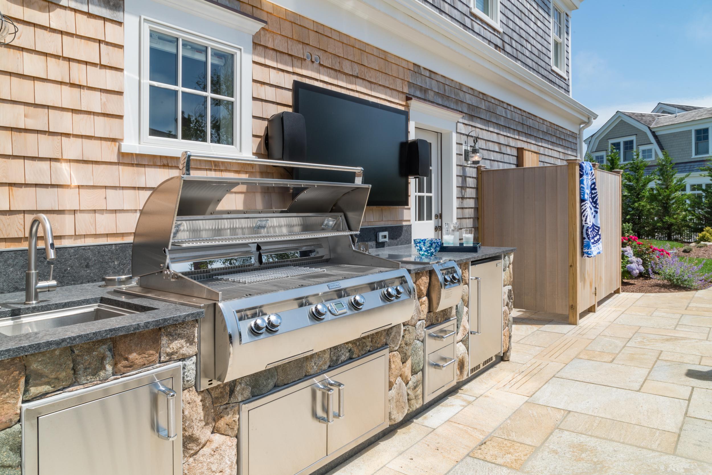 Architecture_Outdoor_Kitchen-4.jpg