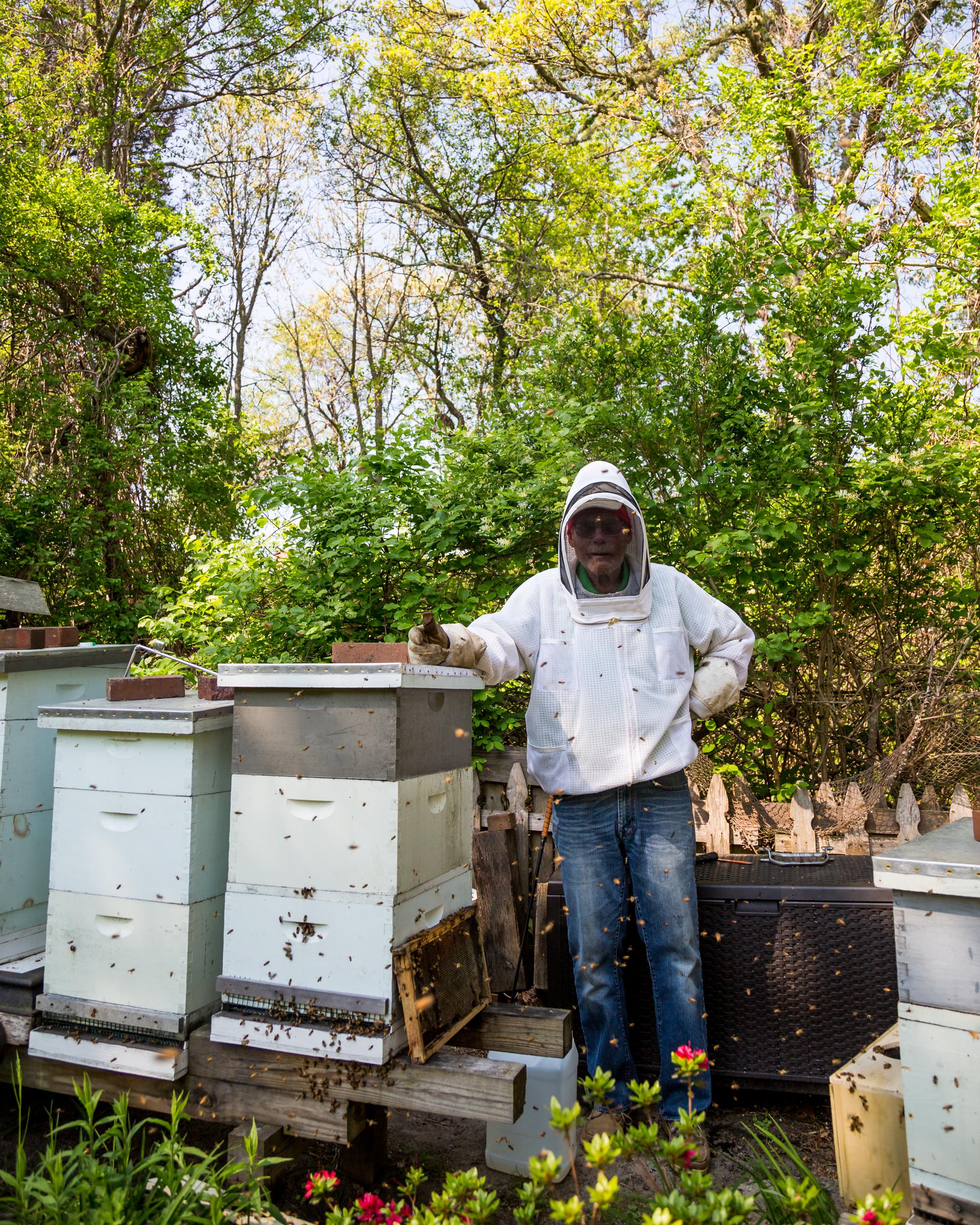 Beekeeper-24.jpg
