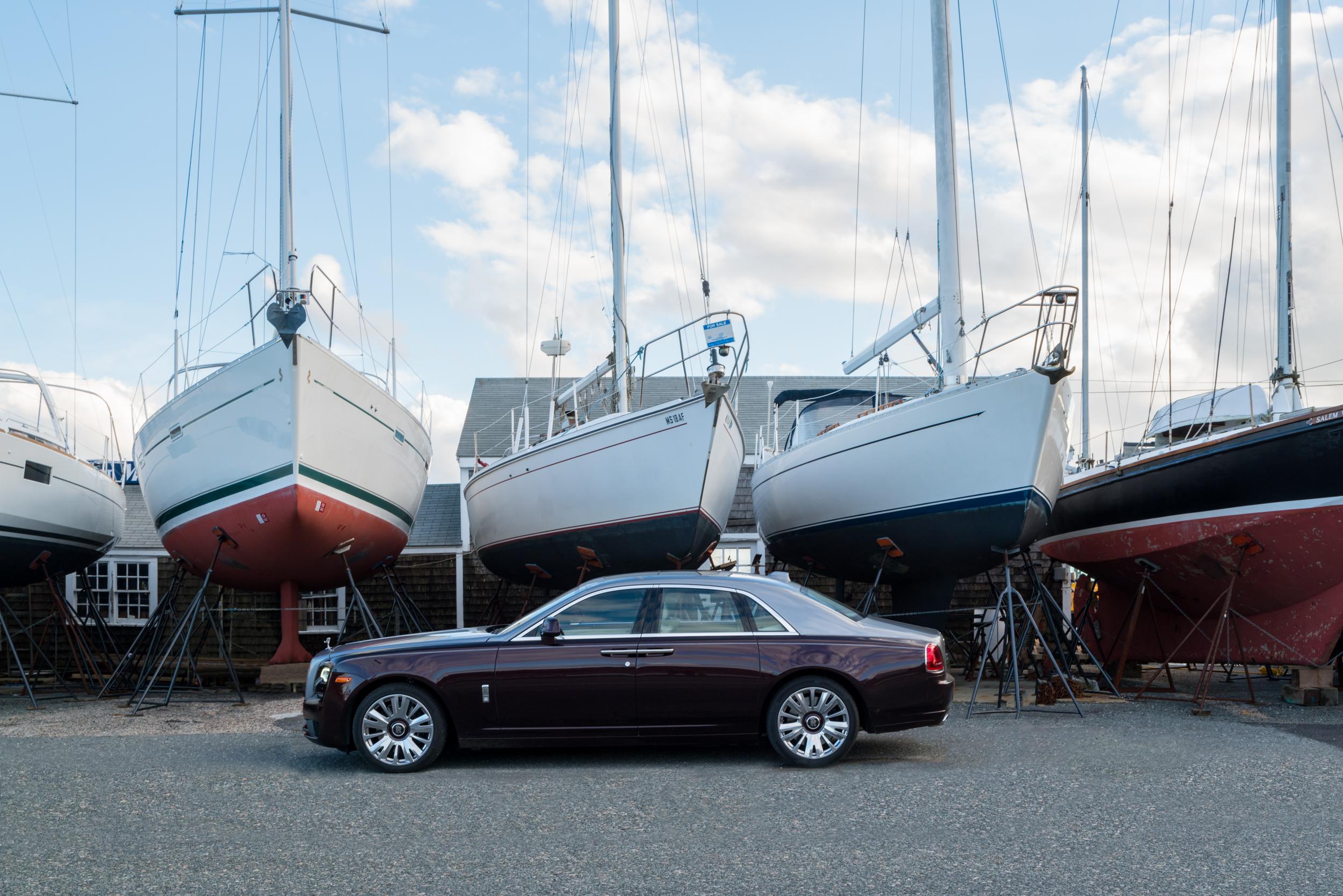 Rolls_Royce-14.jpg