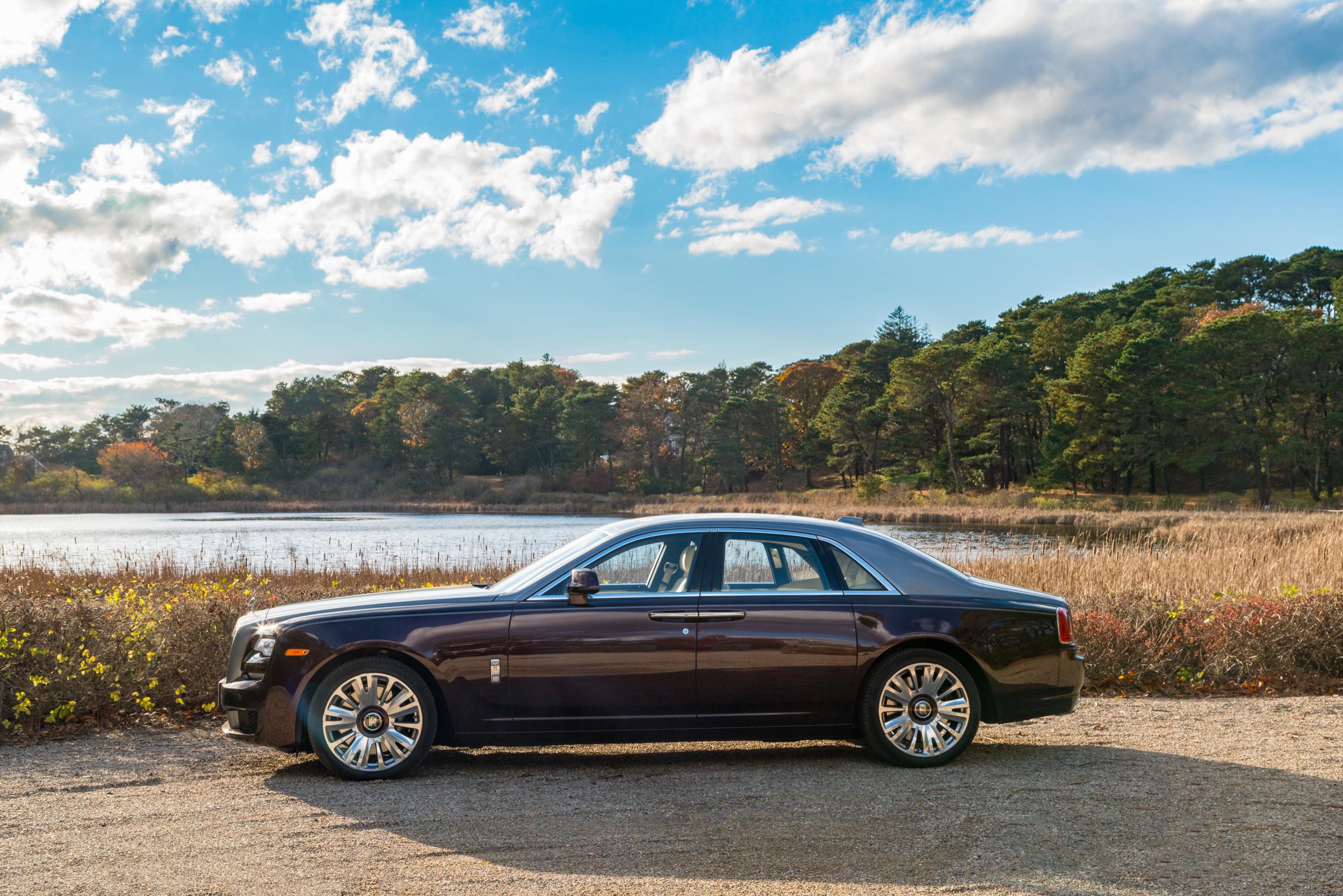 Rolls_Royce-13.jpg