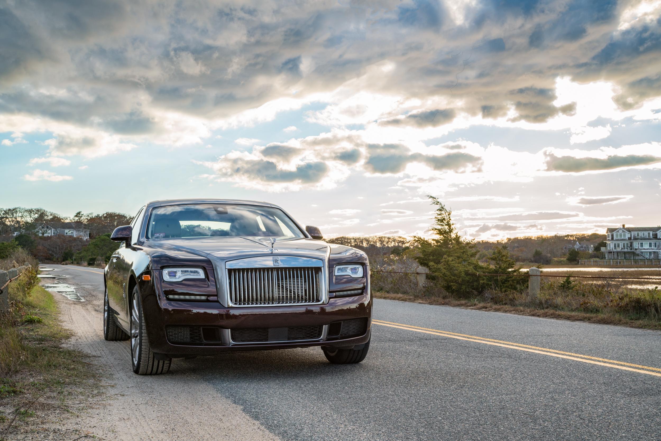 Rolls_Royce-15.jpg