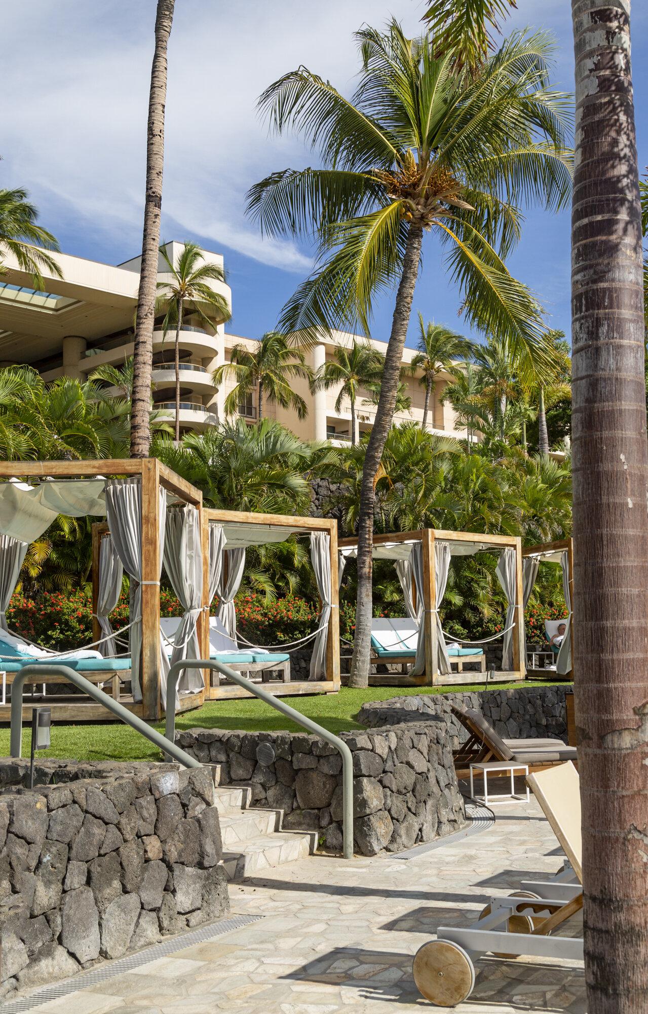 Grattan Imaging Big Island Hawaii
