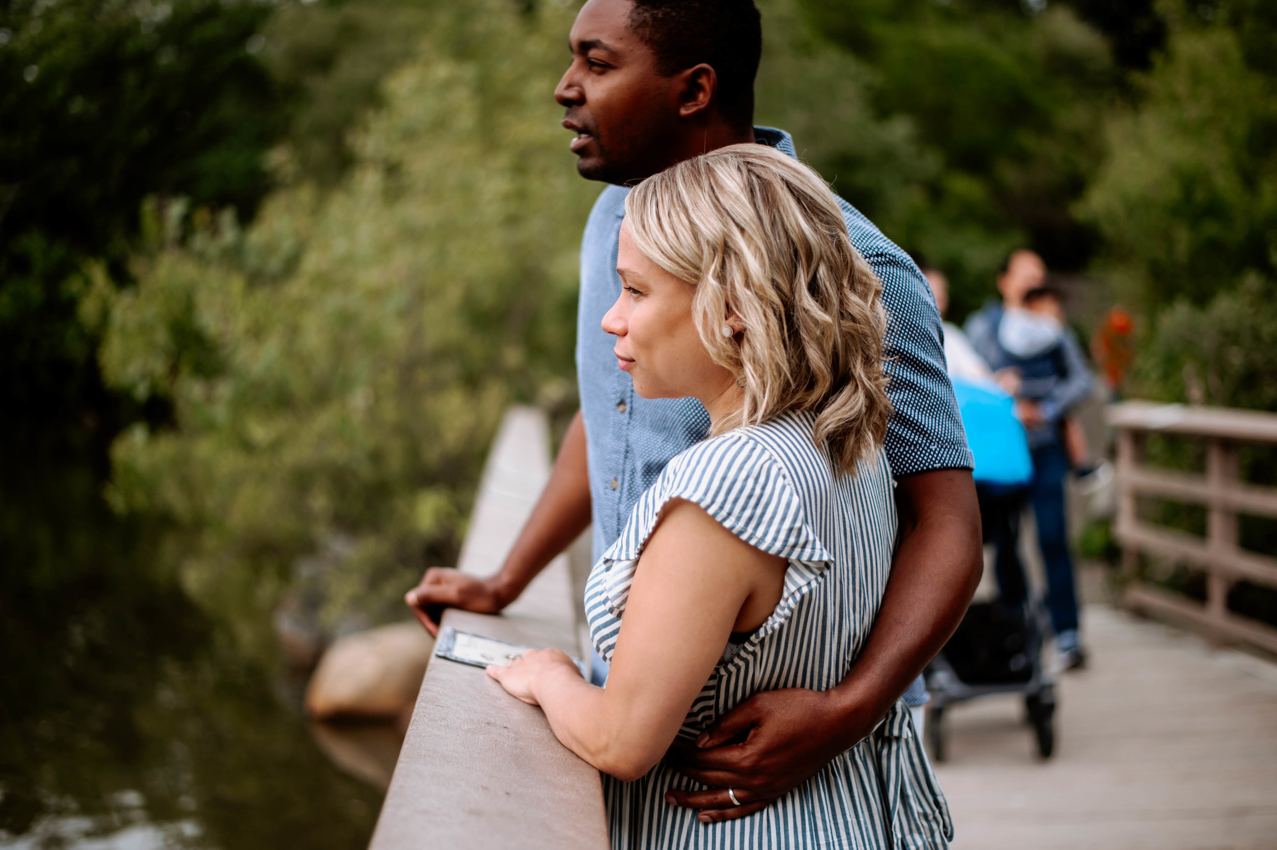maternity session at the zoo-7.jpg