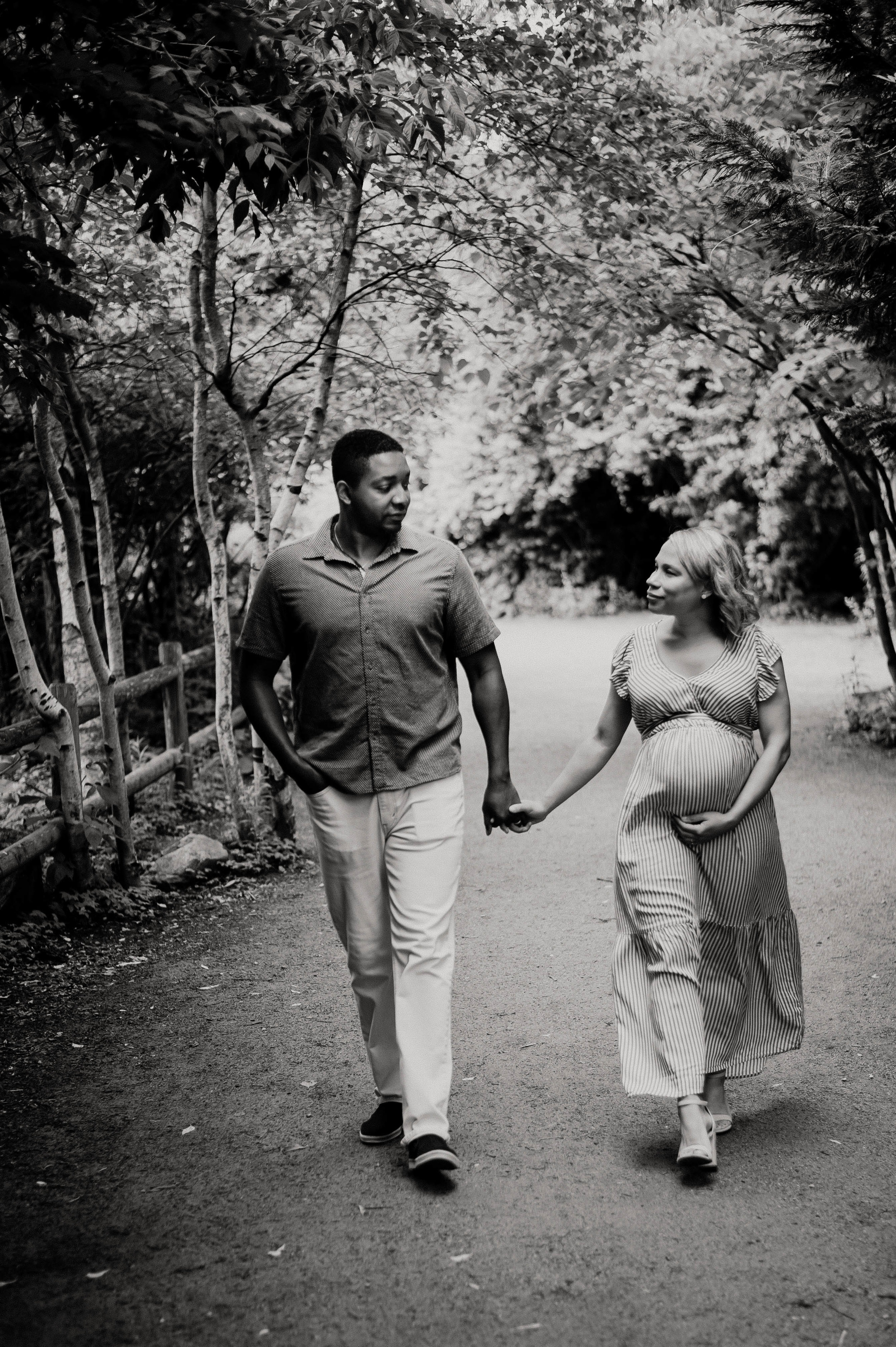 maternity session at the zoo-12.jpg