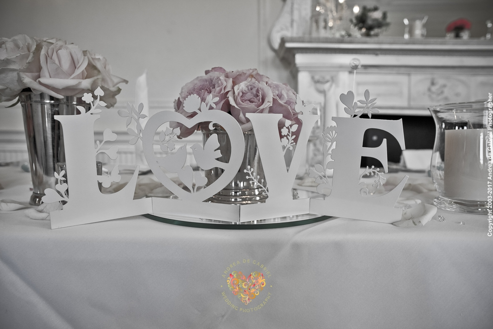 ADGWeddings_019.jpg