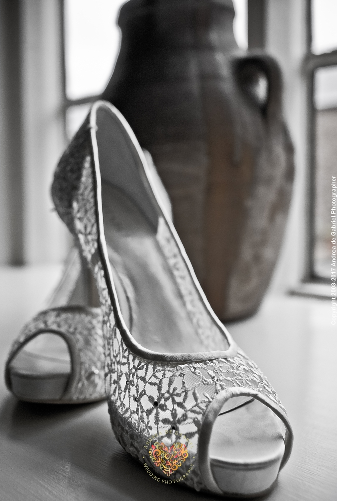 ADGWeddings_025.jpg