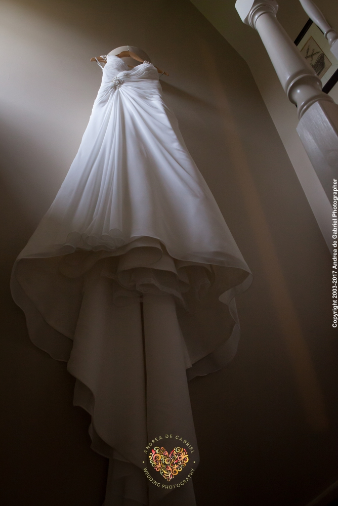 ADGWeddings_031.jpg