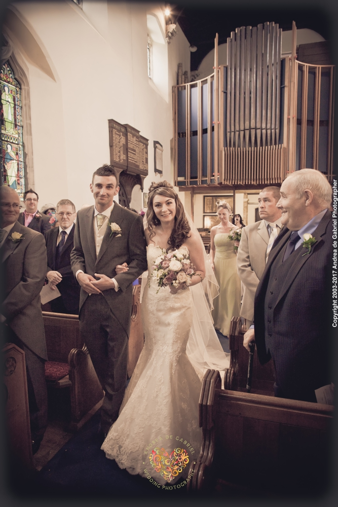 ADGWeddings_047.jpg