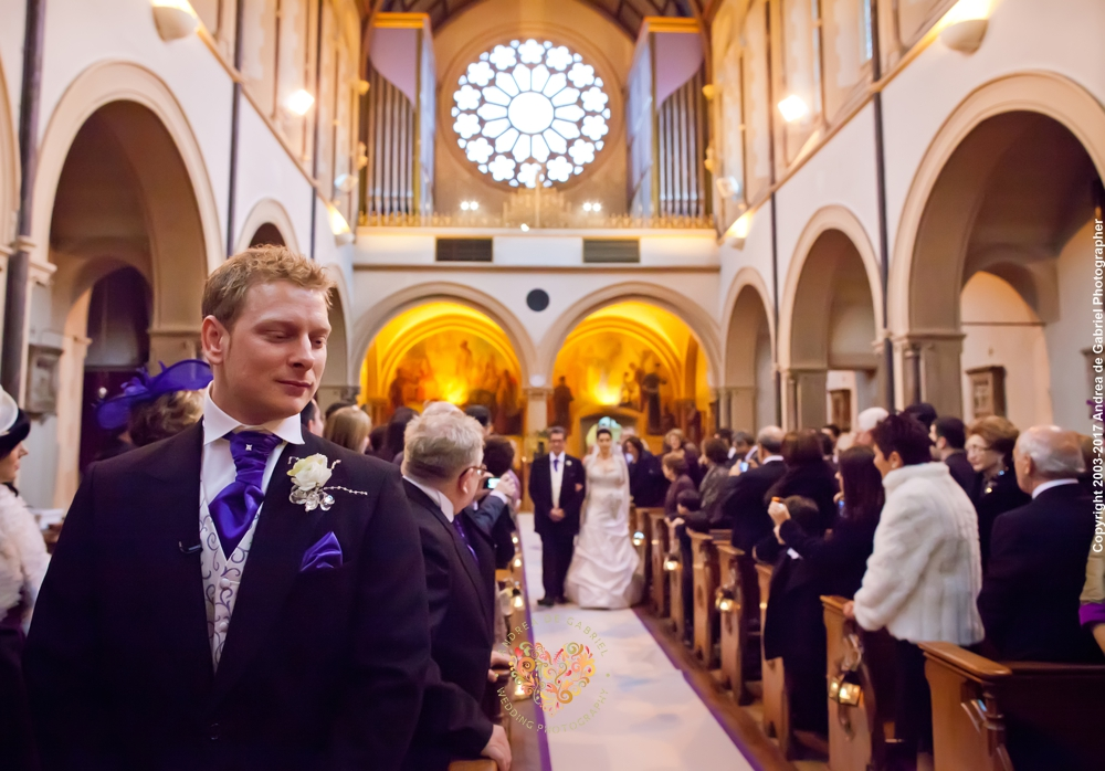 ADGWeddings_046.jpg
