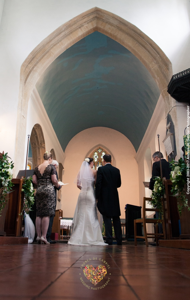 ADGWeddings_049.jpg