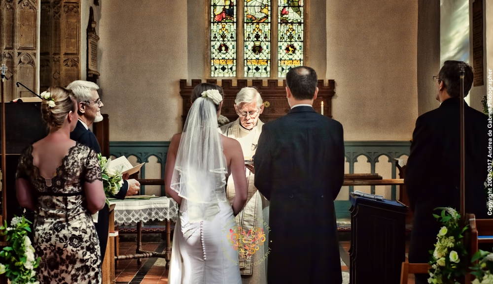 ADGWeddings_048.jpg