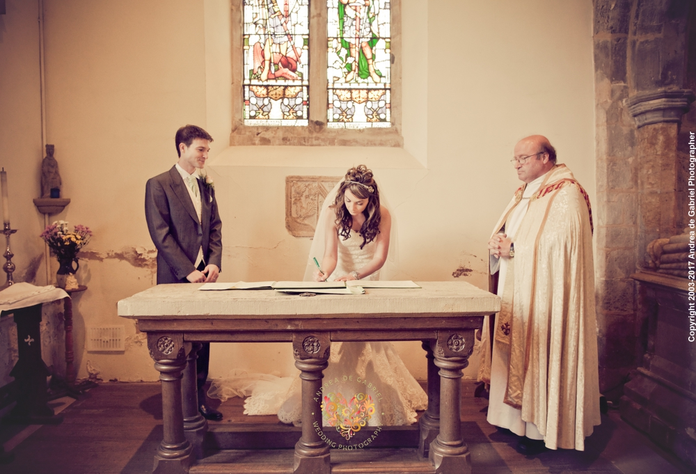 ADGWeddings_052.jpg