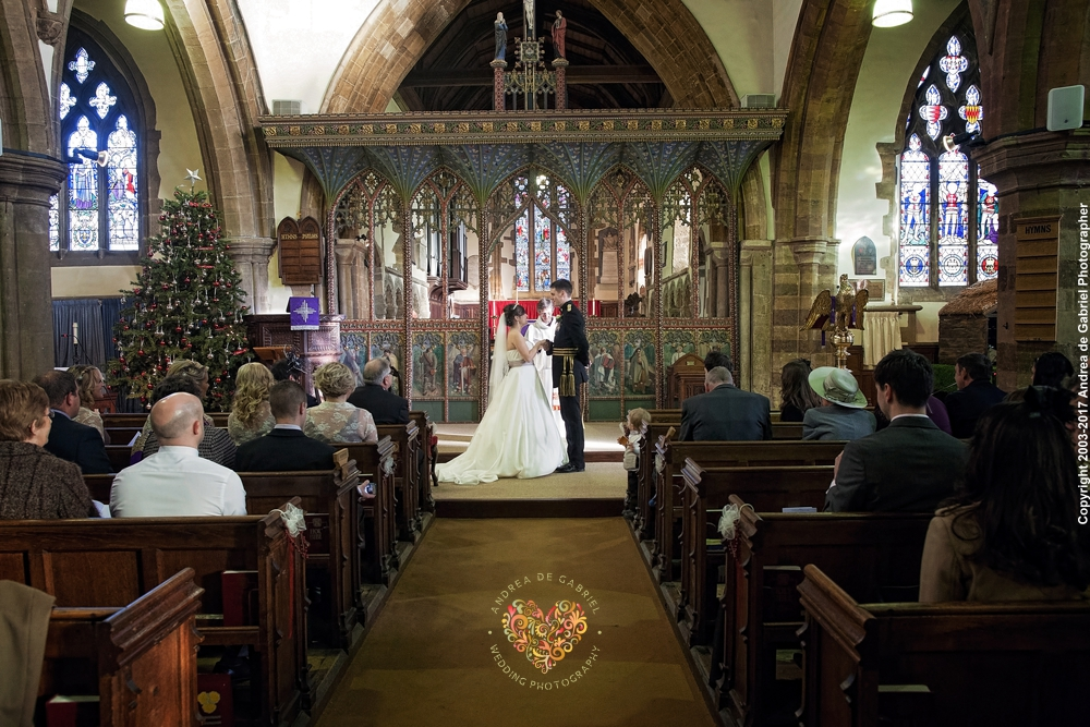 ADGWeddings_050.jpg