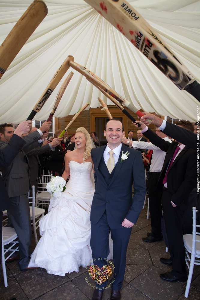 ADGWeddings_054.jpg