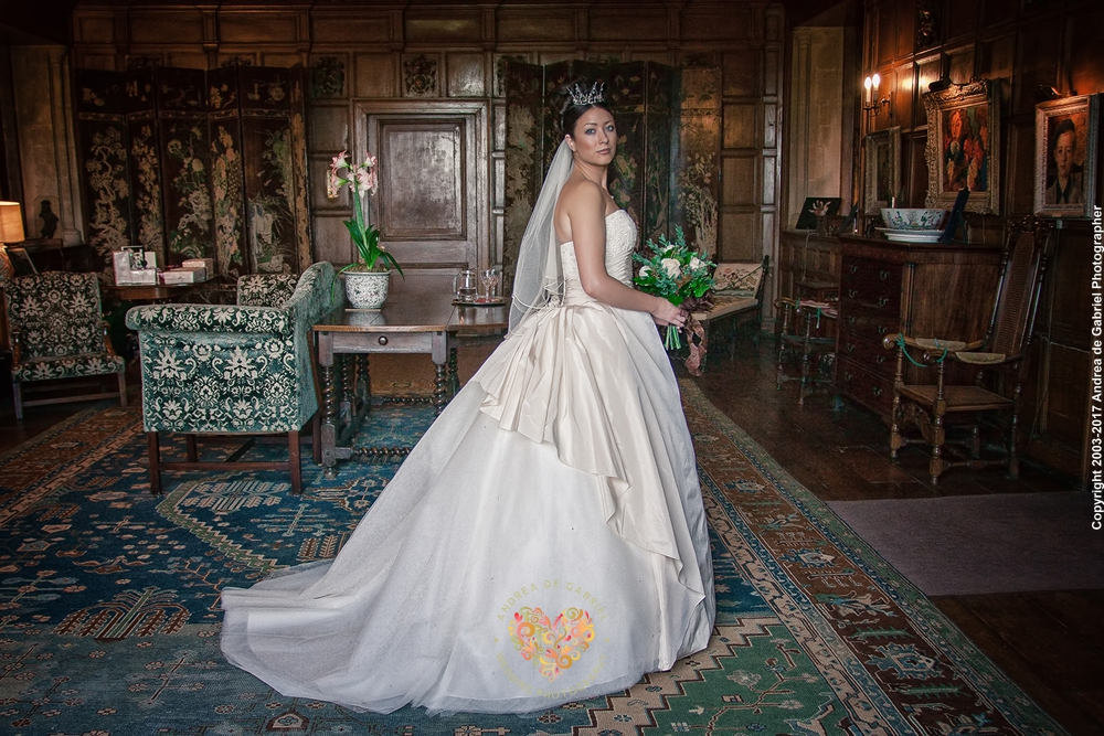 ADGWeddings_057.jpg