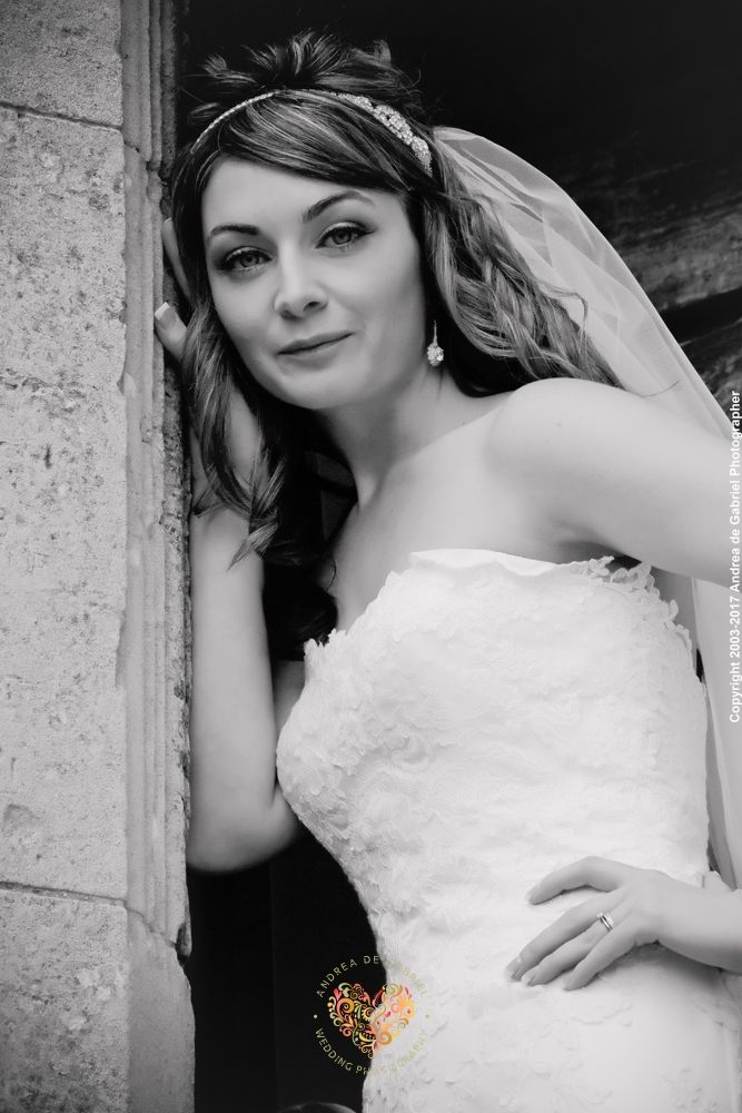 ADGWeddings_061.jpg