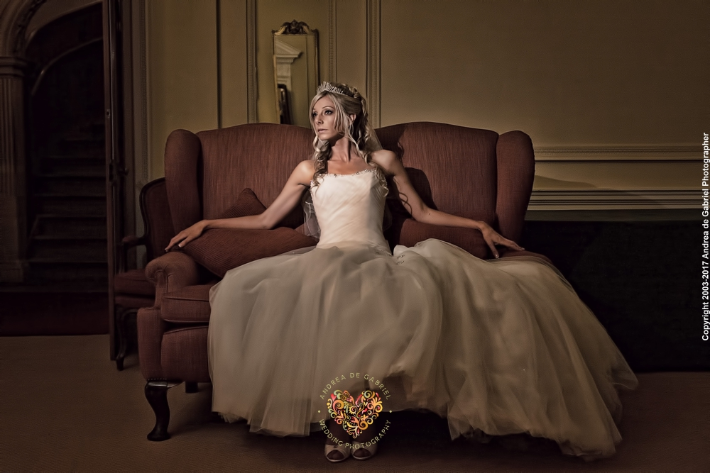ADGWeddings_060.jpg