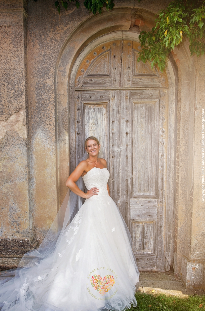 ADGWeddings_063.jpg