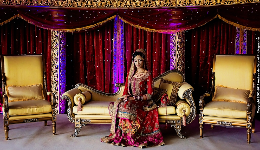 ADGWeddings_062.jpg