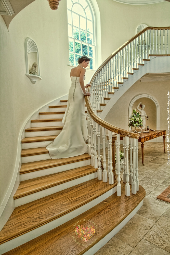 ADGWeddings_068.jpg