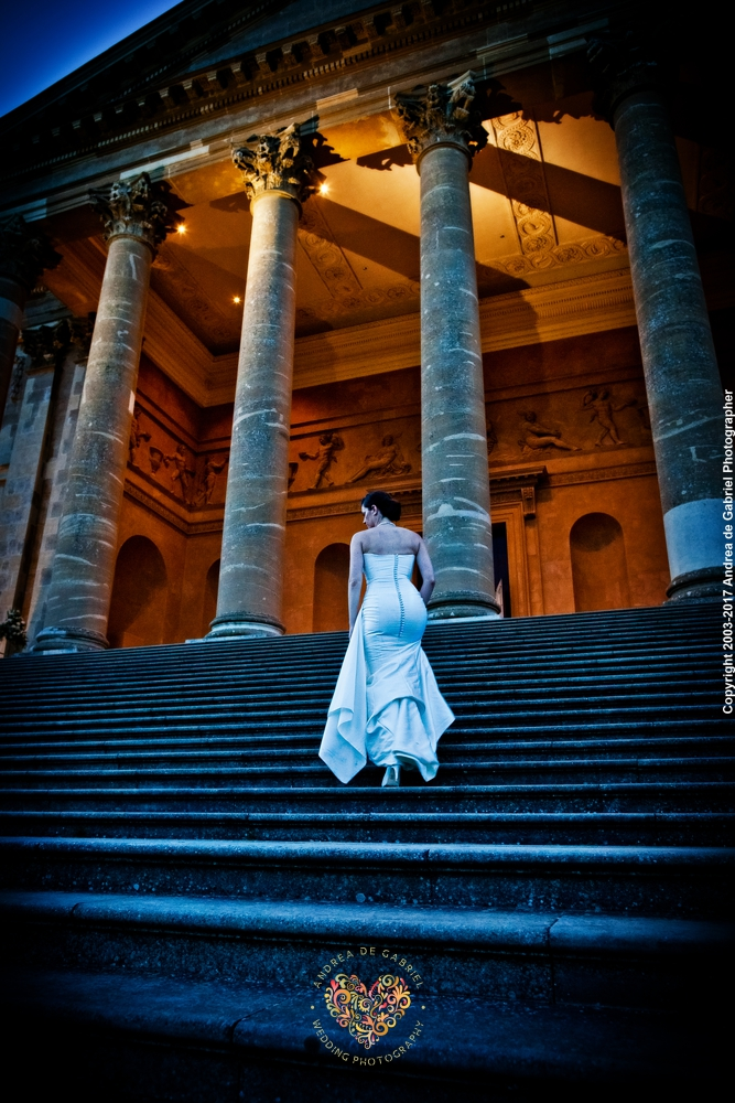ADGWeddings_071.jpg